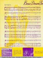 Husky Songs - pg. 5