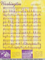 Husky Songs - pg. 8