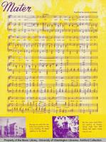 Husky Songs - pg. 4<br /> <br />