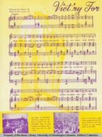 Husky Songs - pg. 7<br /> <br />